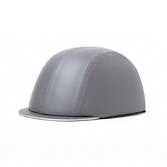gray waterproof(겨울용_방수재질_기어포함)