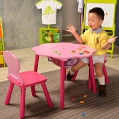 [홈페리] 비쥬 어린이 테이블