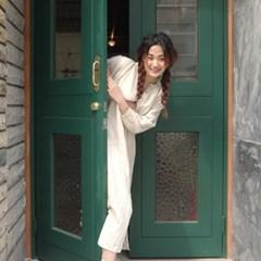 코제트 잠옷 : Cosette nightdress