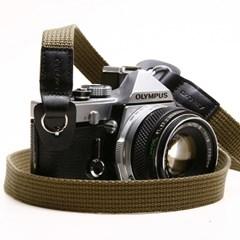 아르누보 RF용 넥스트랩 ARST20A-RF (폭 20mm)