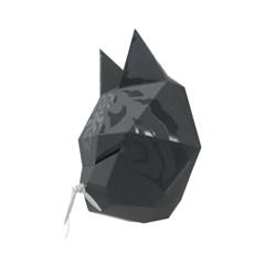 [PULPET]펄펫시계_블랙타이거