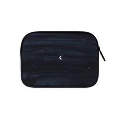 달밤 (아이패드미니/태블릿)