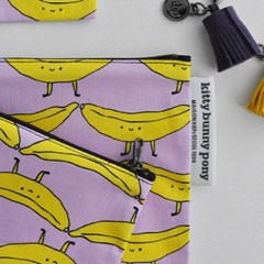 your banana pouch
