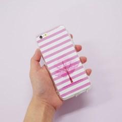 핑크리스&벚꽃나무-SET