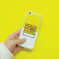 옐로우&노란벽돌집-SET