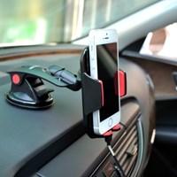 [무아스] 조인트봇 차량용거치대 / Joint Bot Smartphone Holder