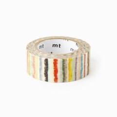mt KIDS - 색연필 (DMTK−01KID019)
