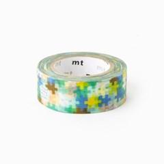 mt KIDS - 퍼즐 (DMTK−01KID027)