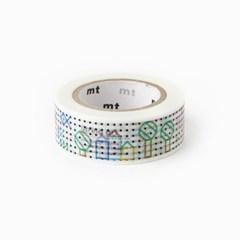 mt KIDS - 실뜨기 (DMTK−01KID025)