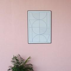 COLORS poster_ LINE_B