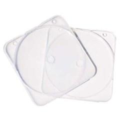 바인더 슬림 CD 케이스 (80237)
