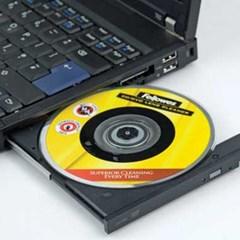 CD 렌즈 클리너 (99761)