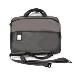 SPY 13인치 DOCUMENT BAG - LN1717G