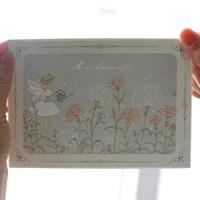 DEARMOMENT CARD_fairy