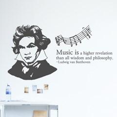 ijs473-세기의 음악가1_베토벤