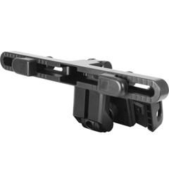HRMOUNT 태블릿 공용 차량용 거치대 카시트 마운트