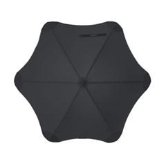 [BLUNT] 태풍을 이기는 패션 우산 블런트 XS 메트로 플러스