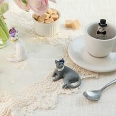 에이미스 캣 미니피규어_Amy's Cat(랜덤)