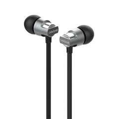 [NEW] 셀레브레이트 C8 슈퍼베이스 인이어 이어폰