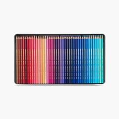 까렌다쉬 수프라 컬러 수성색연필 120색/전문가용