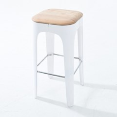 Cafe Chair 548