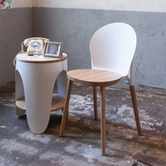 Cafe Chair 298