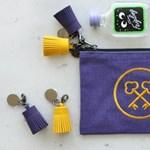 micro mini tassel Ⅱ