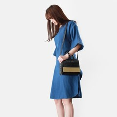 [MS dress]MS 원피스