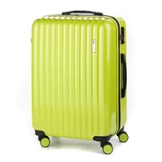 [썸덱스] 라핀치 카본블랙 25형 수화물용 캐리어 여행가방 [확장형]