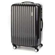 [썸덱스] 라핀치 애플그린 30형 수화물용 캐리어 여행가방 [확장형]