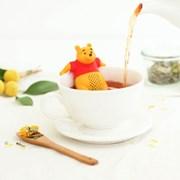 [Disney]Pooh Tea Infuser