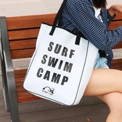 [릿지라인]스터프 비치백 L Stuff Beach Bag L