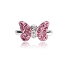 [에밀리] 핑크 비안나