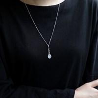 멜로디N (silver925)