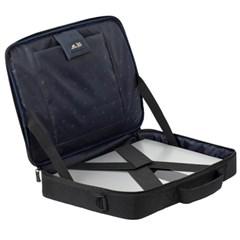15.6형 노트북 가방 RIVACASE 8431