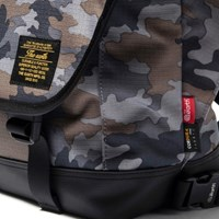 COMFORT MESSENGER BAG - CAMO_(823242)