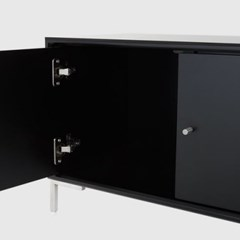 module tv-stand (3-chest)