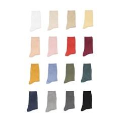 [남녀공용]Daily 16 color