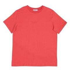 Pablo T-shirts_Scarlet