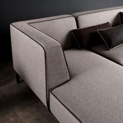 oblique sofa set 3