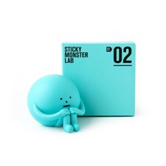 sticky monster lab SML The Bat 02 - MINT