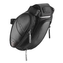 자전거 방수 안장가방(대만산) 1.5리터