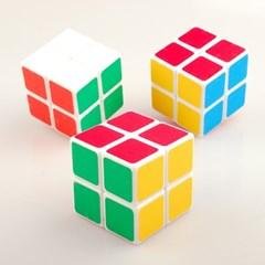 브레인업 큐브 4구 (02-0240)