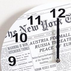 뉴욕 타임즈