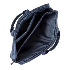 15.6형 노트북 가방 RIVACASE 8035