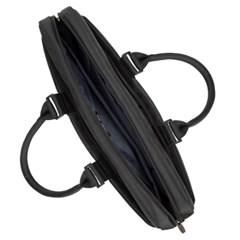 15.6형 노트북 가방 RIVACASE 8135