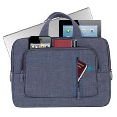 13.3형 노트북가방 RIVACASE 7520