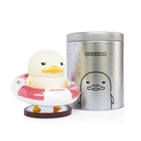 DUCKOO SERIES FIGURE - BASIC DUCKOO