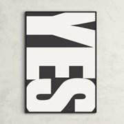 픽토프레임-대형액자-PICF-193