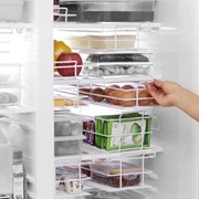 쏙쏙이 냉장고 정리선반세트